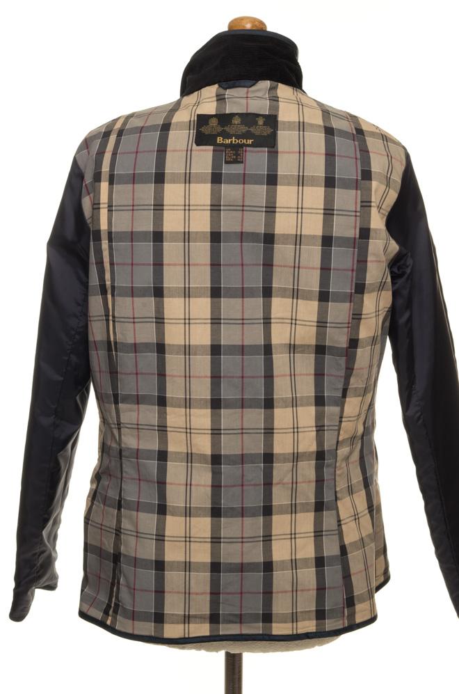 vintagestore.eu_vintage_international_jacket_IGP0427