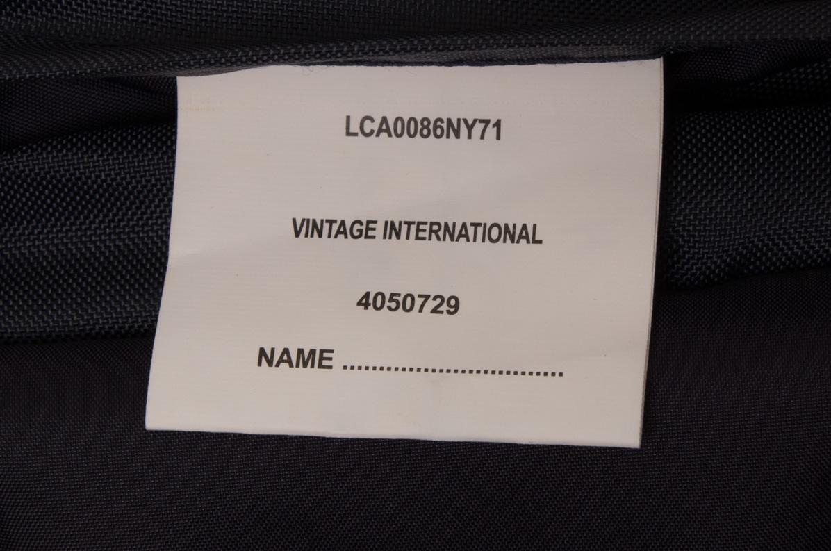 vintagestore.eu_vintage_international_jacket_IGP0429