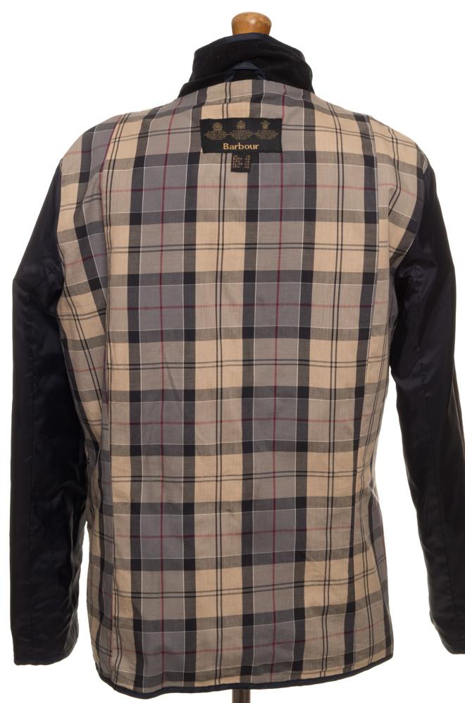 vintagestore.eu_vintage_international_jacket_IGP0432