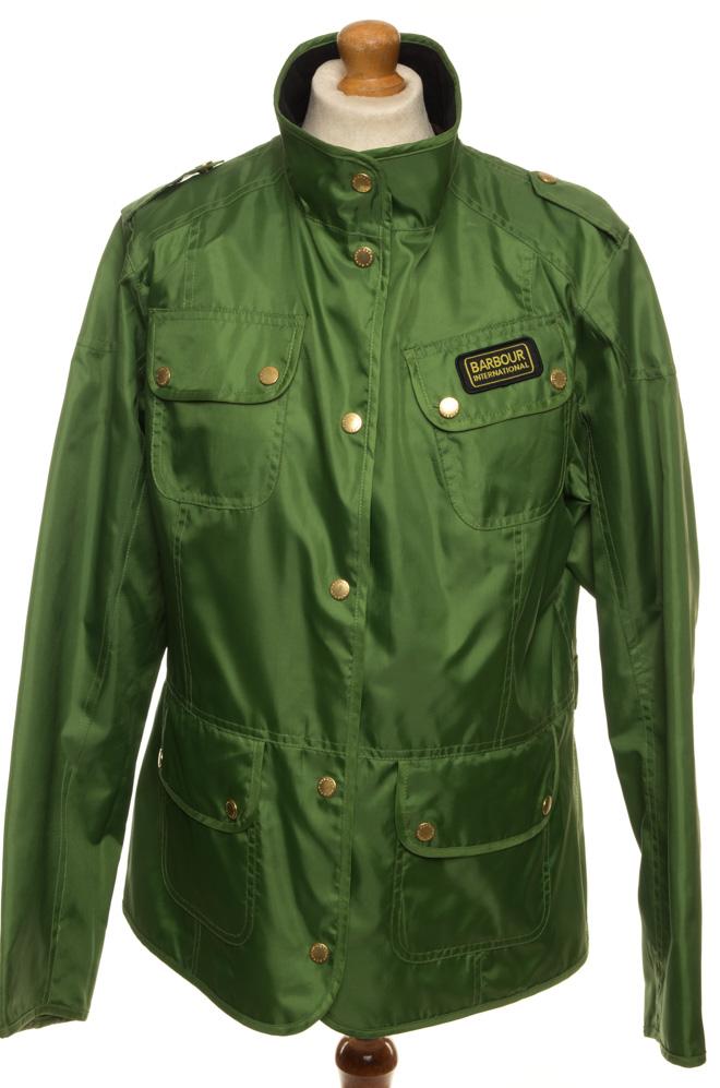 vntagestore.eu_barbour_vntage_international_jacket_IGP0434