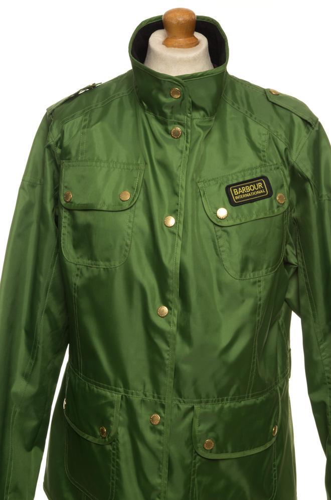 vntagestore.eu_barbour_vntage_international_jacket_IGP0435