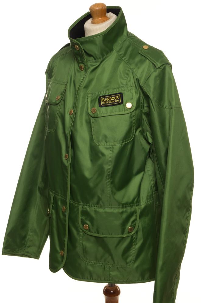 vntagestore.eu_barbour_vntage_international_jacket_IGP0436