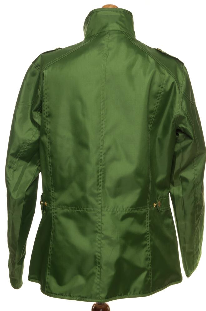 vntagestore.eu_barbour_vntage_international_jacket_IGP0437