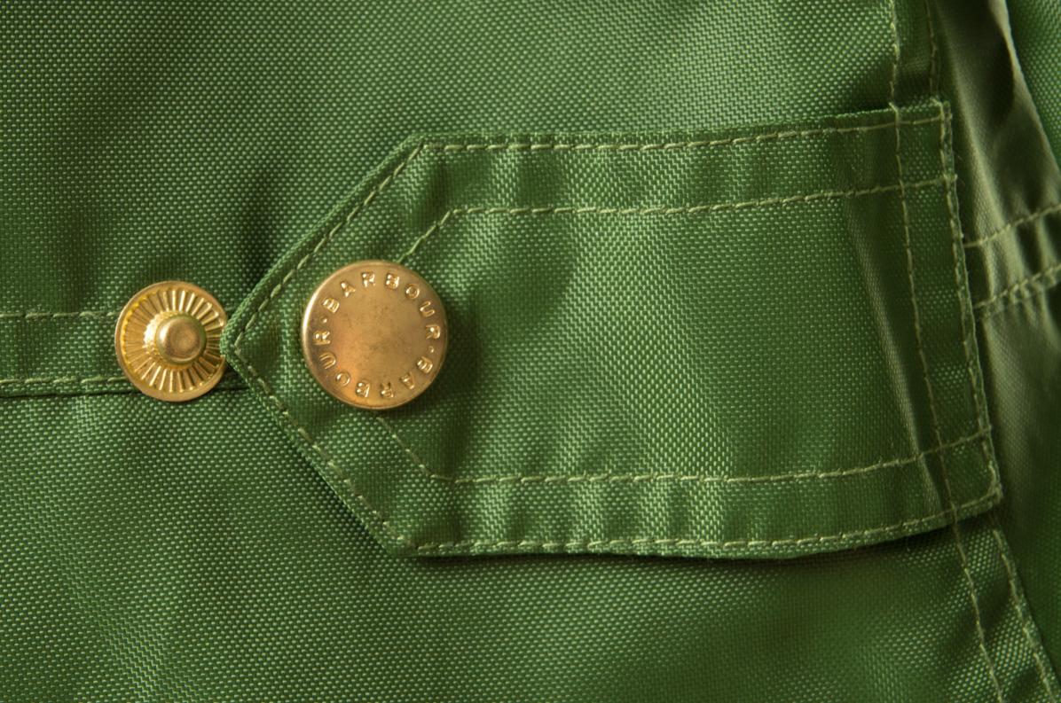 vntagestore.eu_barbour_vntage_international_jacket_IGP0438