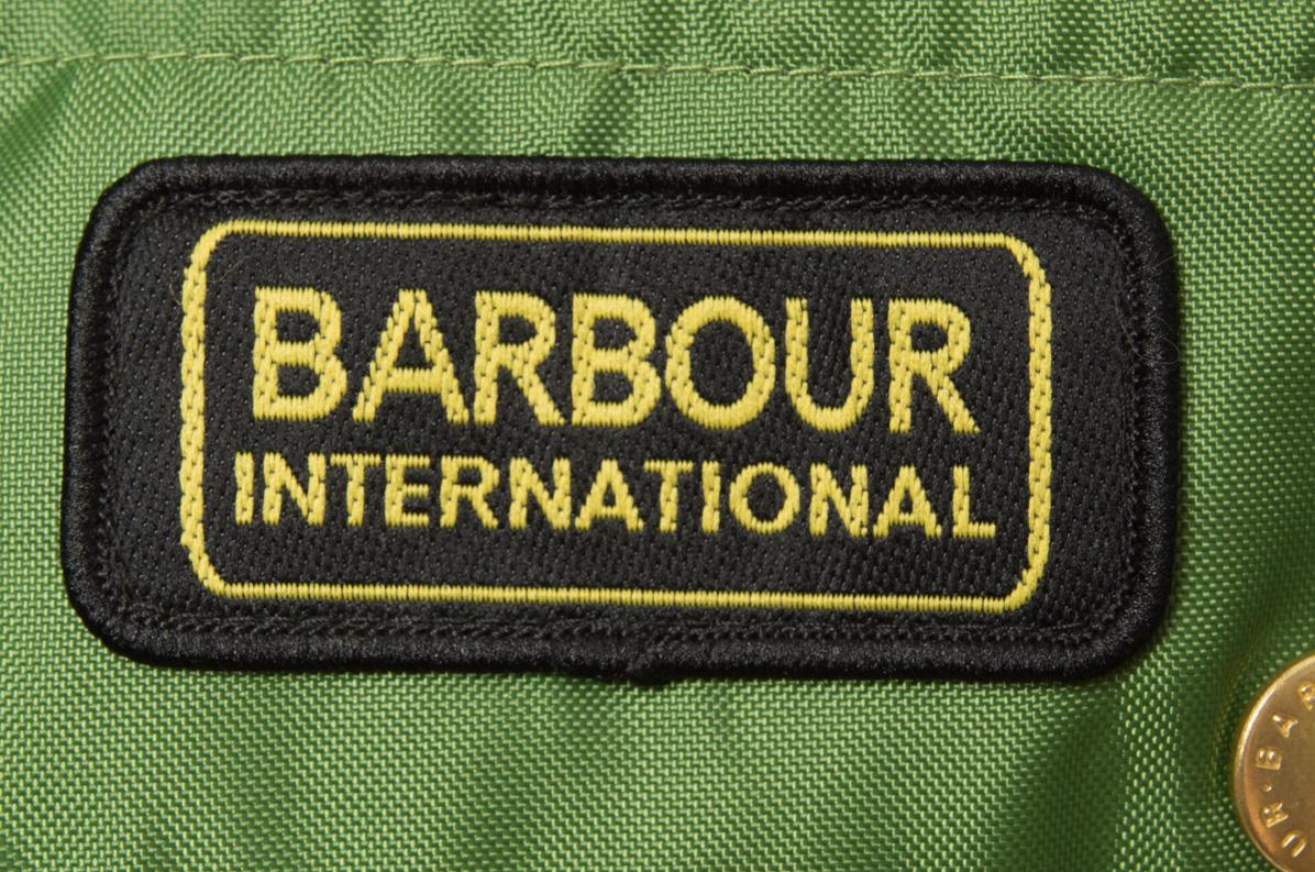 vntagestore.eu_barbour_vntage_international_jacket_IGP0439