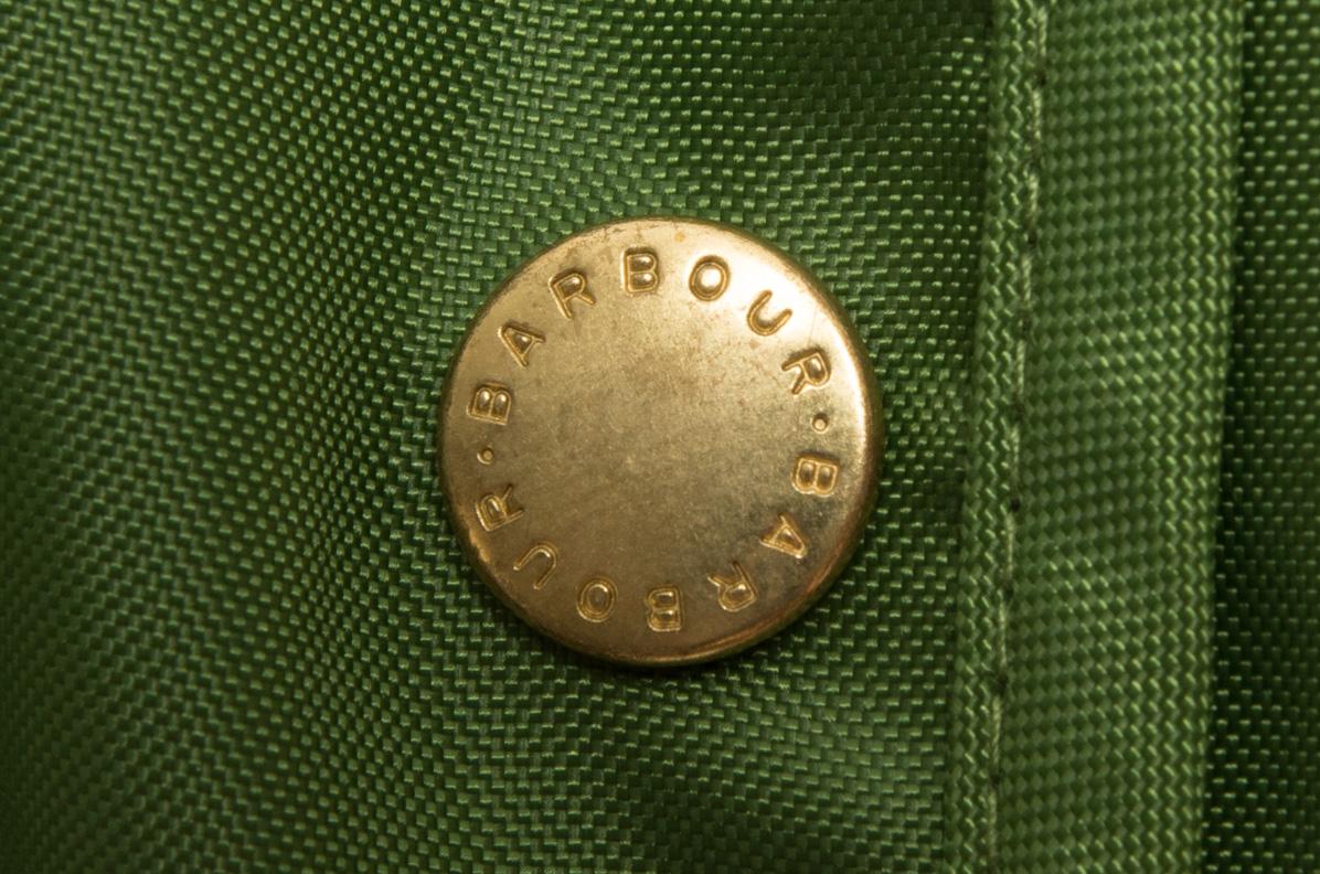 vntagestore.eu_barbour_vntage_international_jacket_IGP0440