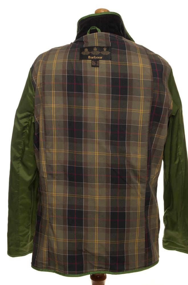 vntagestore.eu_barbour_vntage_international_jacket_IGP0442