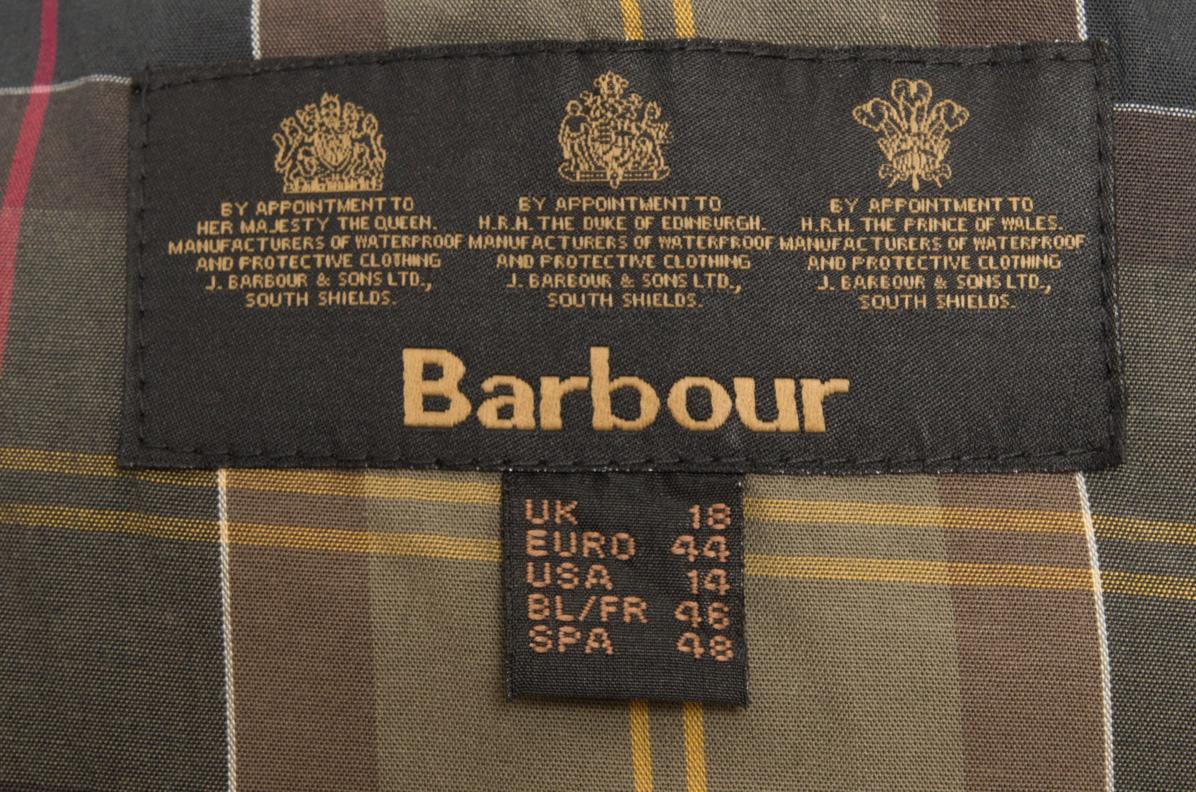vntagestore.eu_barbour_vntage_international_jacket_IGP0443