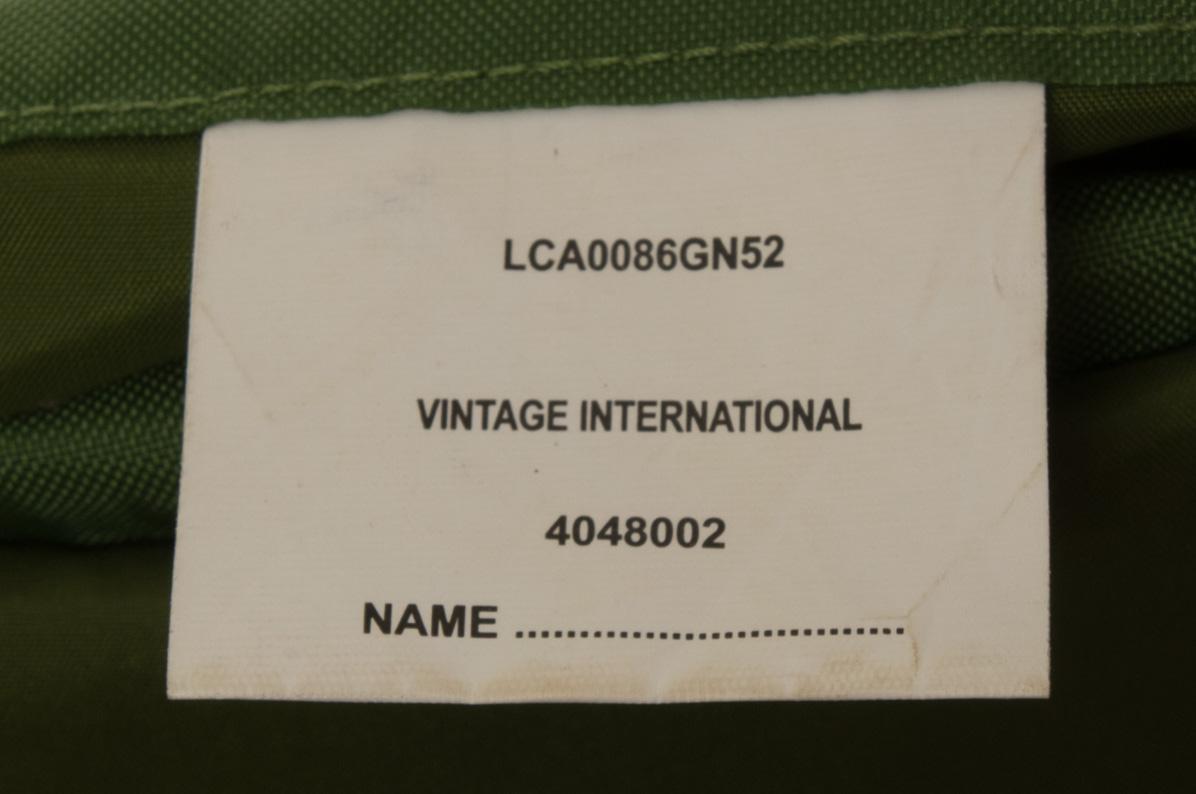 vntagestore.eu_barbour_vntage_international_jacket_IGP0444