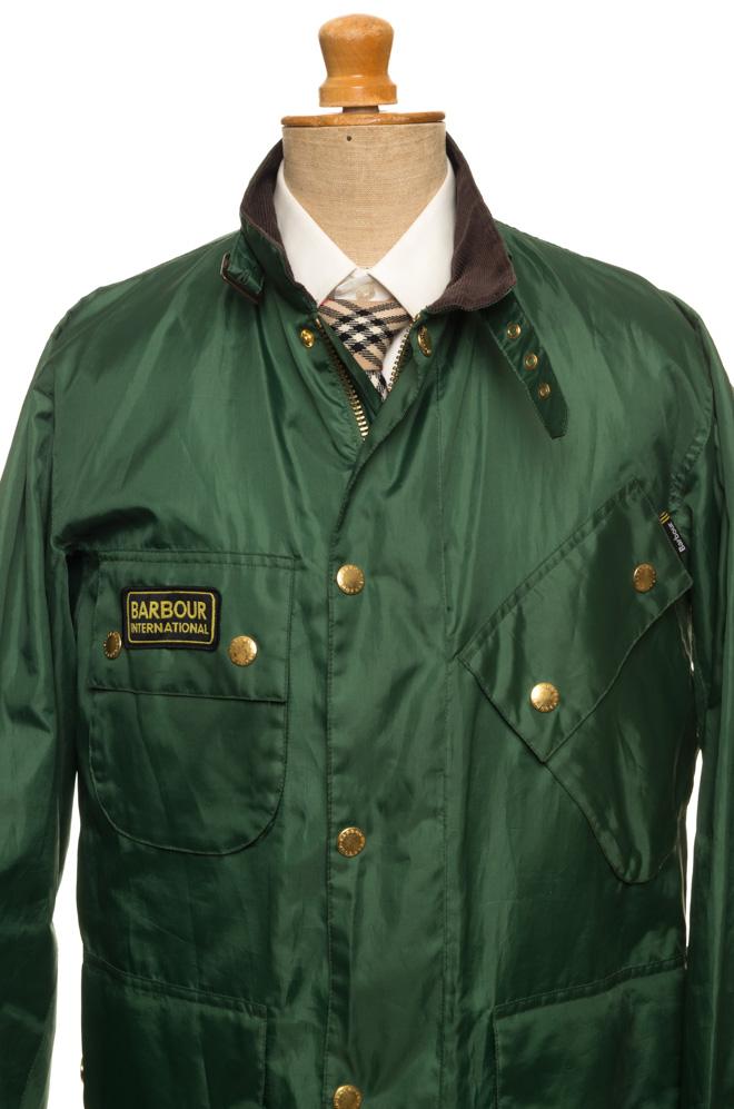 vintagestore.eu_barbour_a7_jacket_bright_brass_IGP0062
