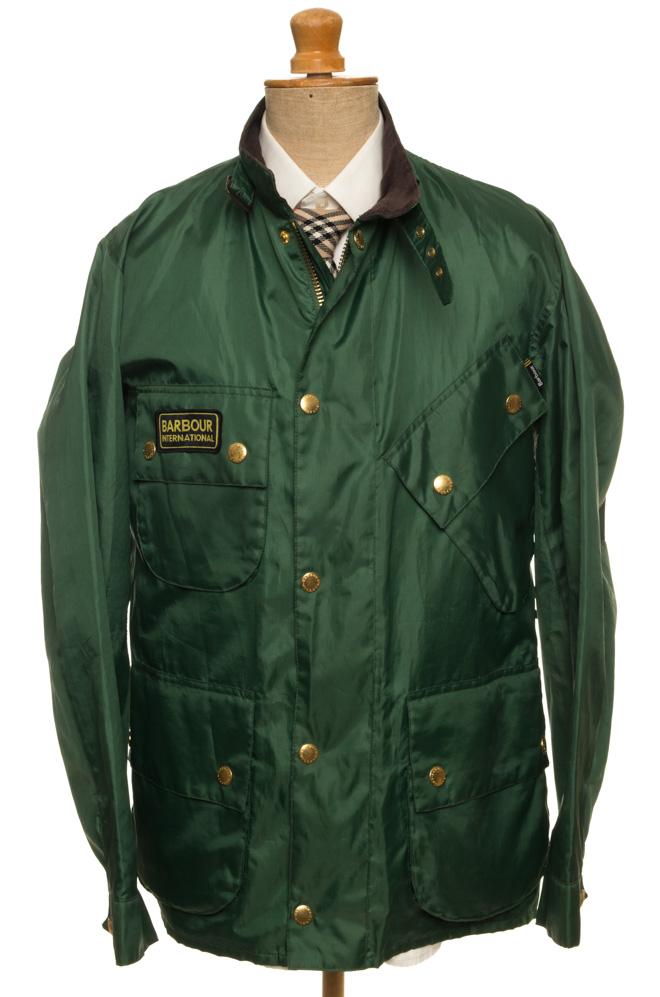 vintagestore.eu_barbour_a7_jacket_bright_brass_IGP0063