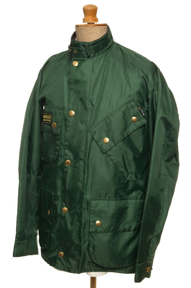 vintagestore.eu_barbour_a7_jacket_bright_brass_IGP0065