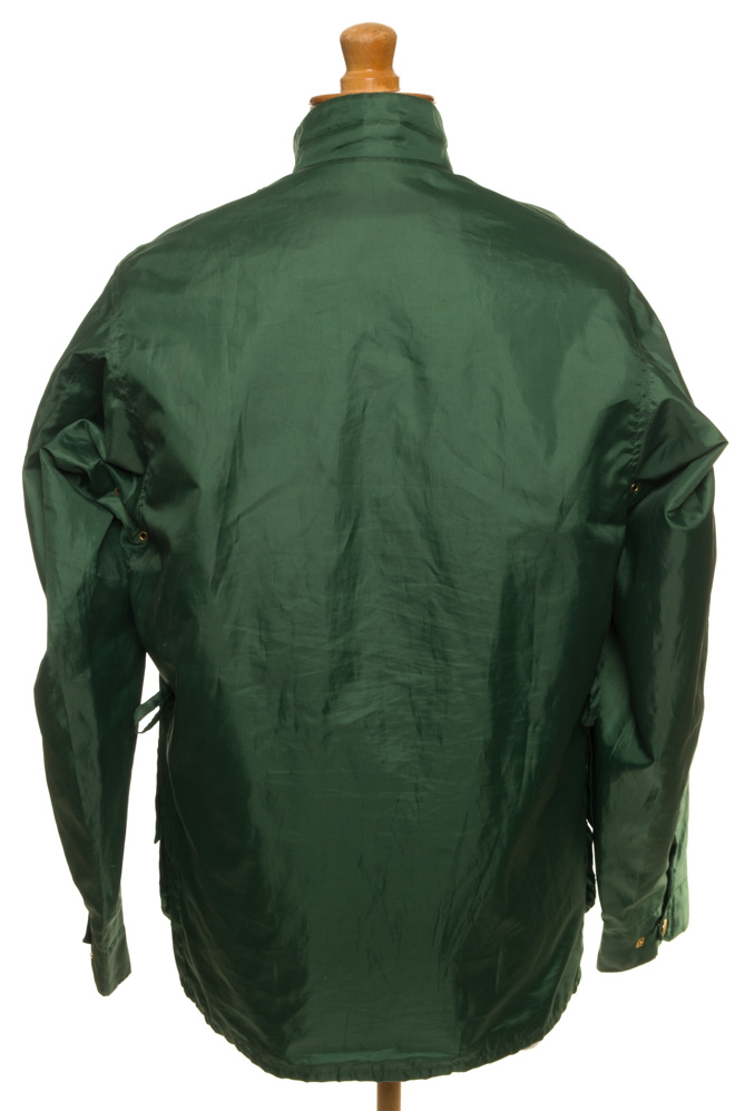 vintagestore.eu_barbour_a7_jacket_bright_brass_IGP0066