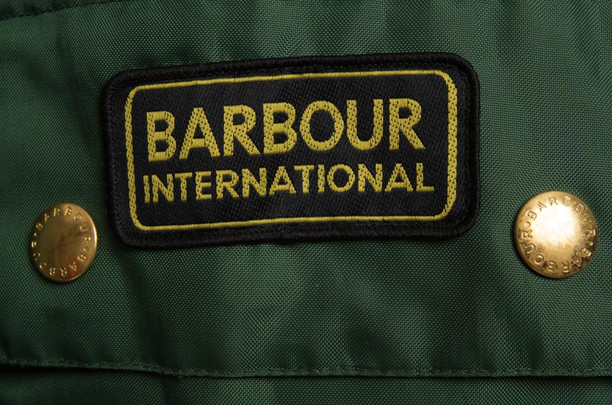 vintagestore.eu_barbour_a7_jacket_bright_brass_IGP0068