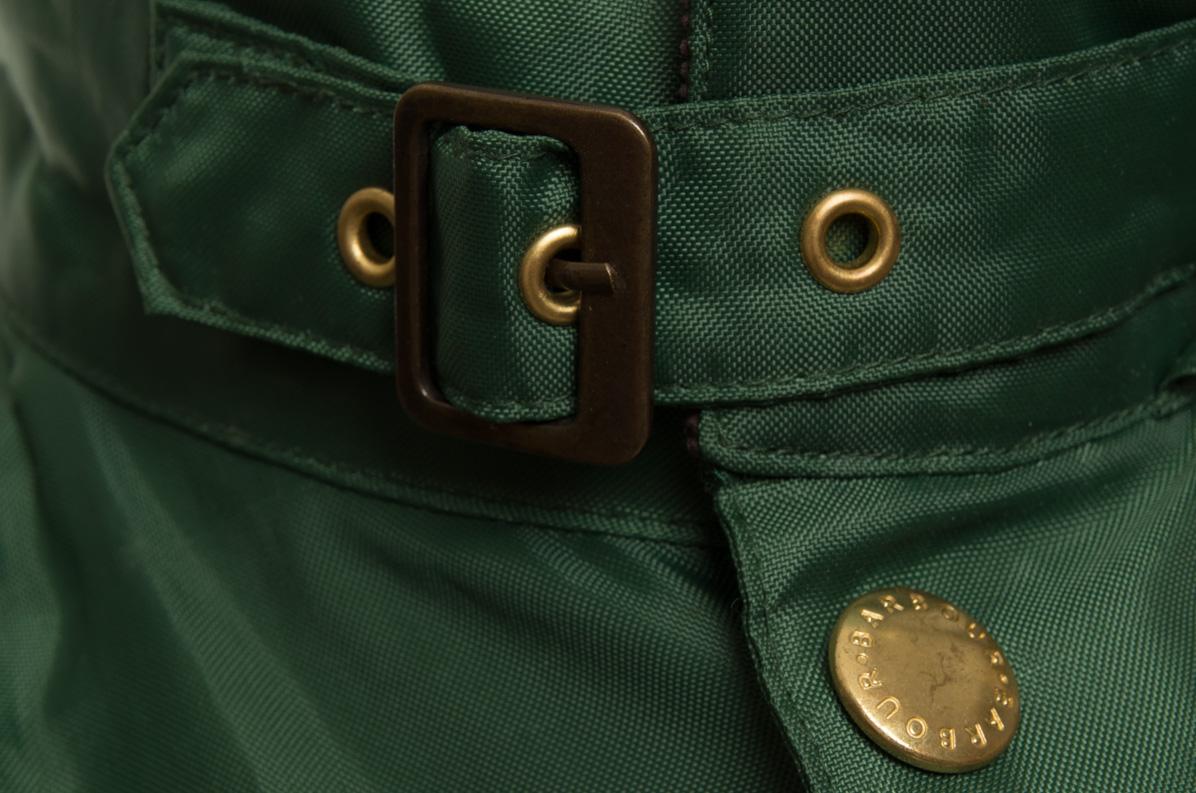 vintagestore.eu_barbour_a7_jacket_bright_brass_IGP0069