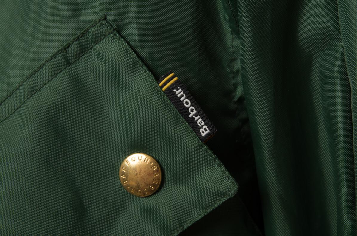 vintagestore.eu_barbour_a7_jacket_bright_brass_IGP0070