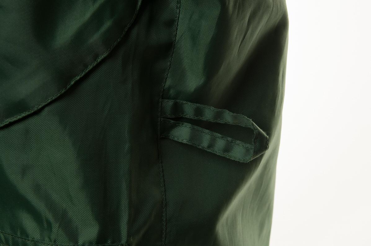 vintagestore.eu_barbour_a7_jacket_bright_brass_IGP0071