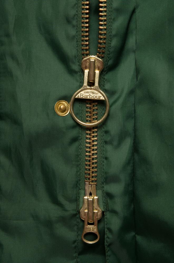 vintagestore.eu_barbour_a7_jacket_bright_brass_IGP0072