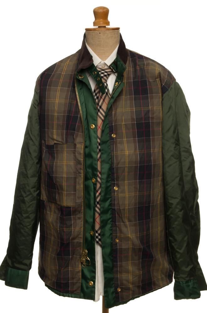 vintagestore.eu_barbour_a7_jacket_bright_brass_IGP0073
