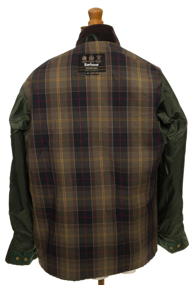vintagestore.eu_barbour_a7_jacket_bright_brass_IGP0074