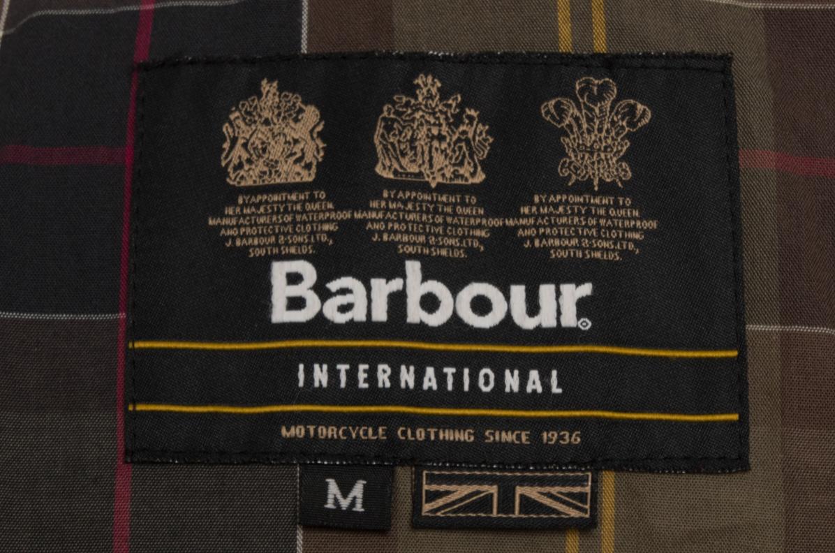 vintagestore.eu_barbour_a7_jacket_bright_brass_IGP0075