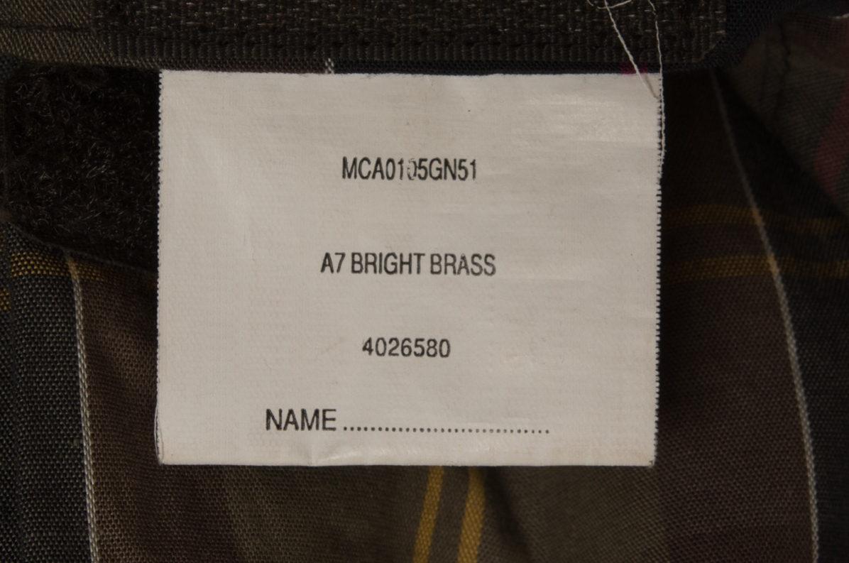 vintagestore.eu_barbour_a7_jacket_bright_brass_IGP0076