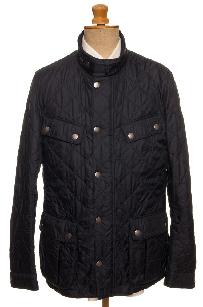 vintagestore.eu_barbour_ariel_international_jacket_IGP0121