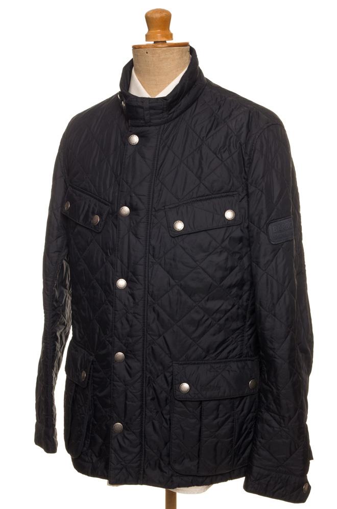 vintagestore.eu_barbour_ariel_international_jacket_IGP0122