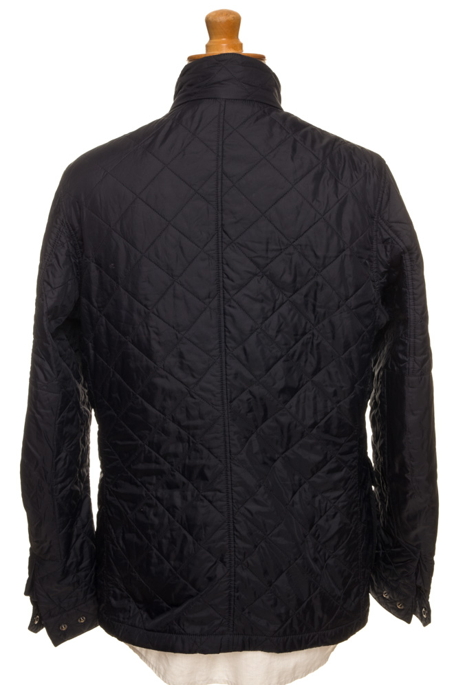 vintagestore.eu_barbour_ariel_international_jacket_IGP0123