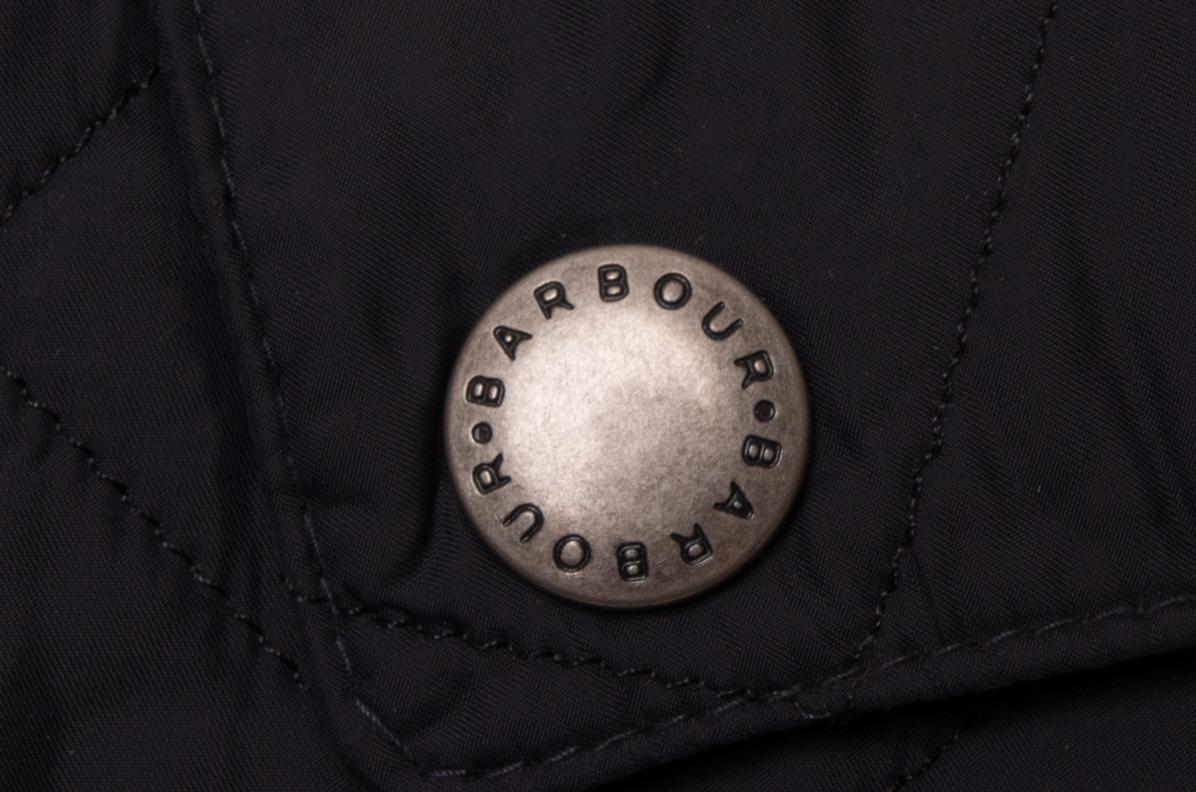 vintagestore.eu_barbour_ariel_international_jacket_IGP0124