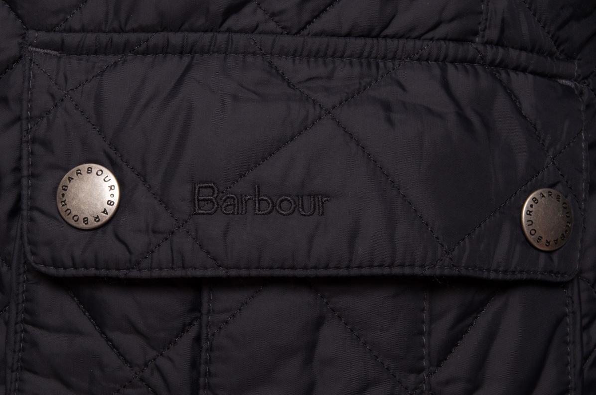 vintagestore.eu_barbour_ariel_international_jacket_IGP0126
