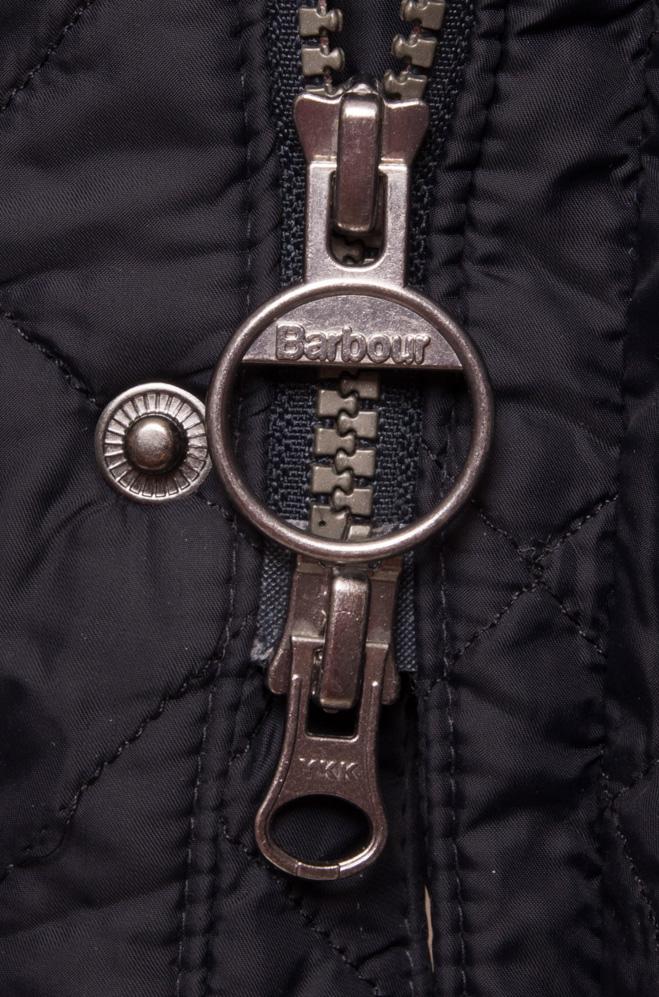 vintagestore.eu_barbour_ariel_international_jacket_IGP0127