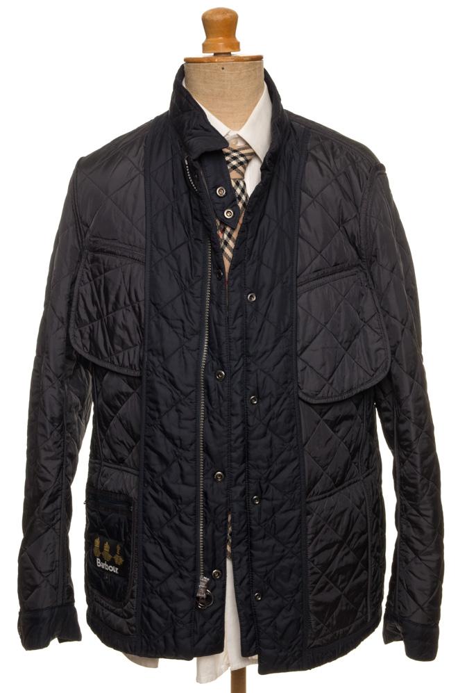 vintagestore.eu_barbour_ariel_international_jacket_IGP0128