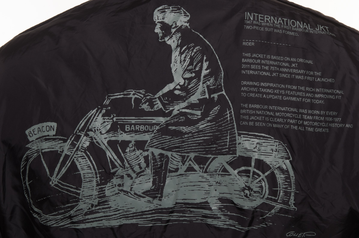 vintagestore.eu_barbour_ariel_international_jacket_IGP0130