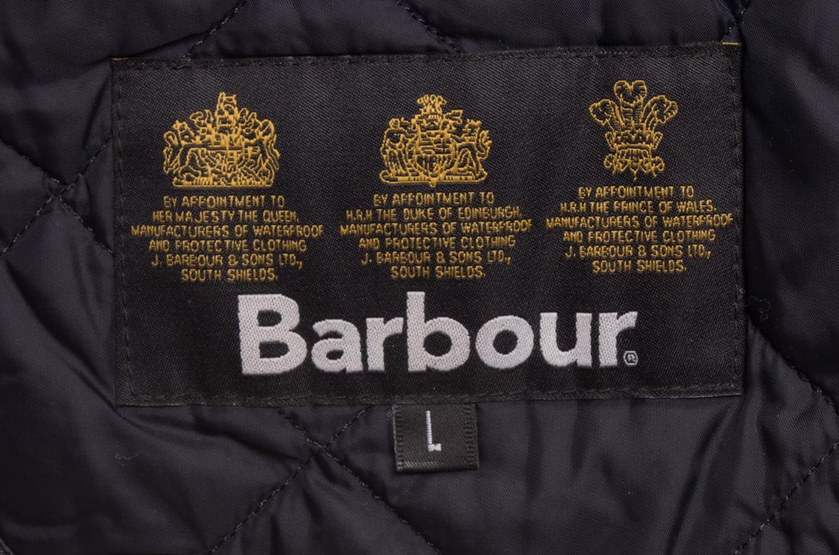 vintagestore.eu_barbour_ariel_international_jacket_IGP0131