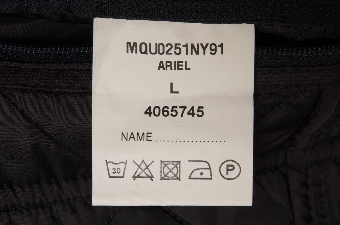 vintagestore.eu_barbour_ariel_international_jacket_IGP0132