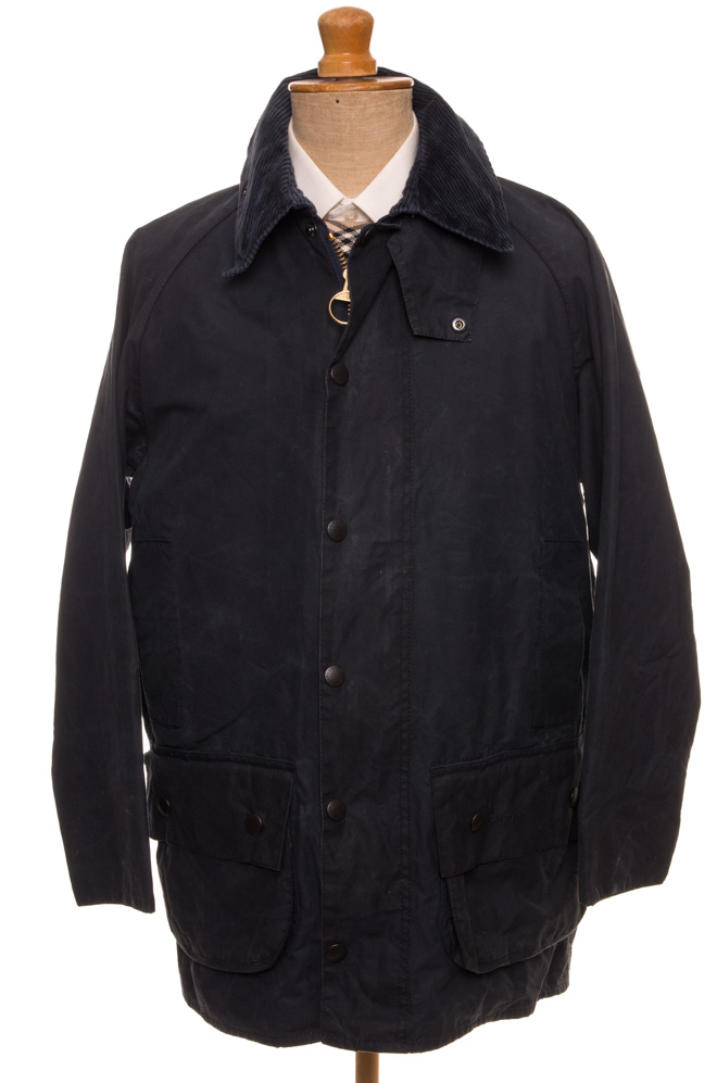 vintagestore.eu_barbour_beaufort_wax_jacket_IGP0028