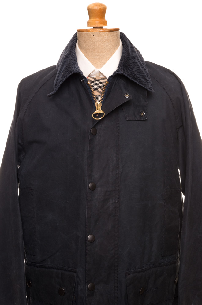 vintagestore.eu_barbour_beaufort_wax_jacket_IGP0029