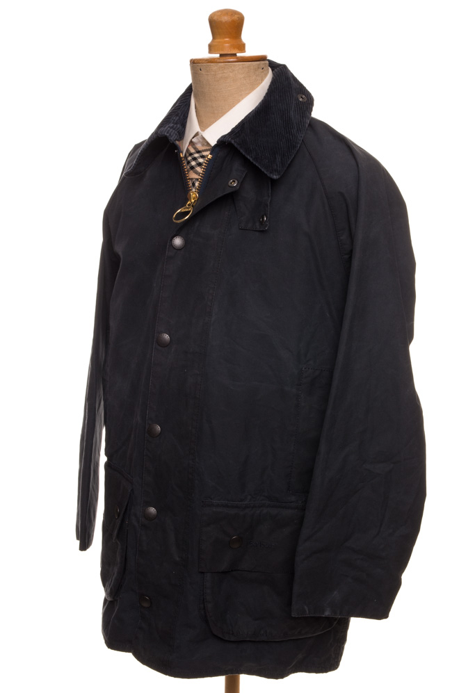 vintagestore.eu_barbour_beaufort_wax_jacket_IGP0030