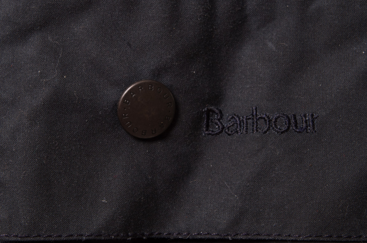 vintagestore.eu_barbour_beaufort_wax_jacket_IGP0033