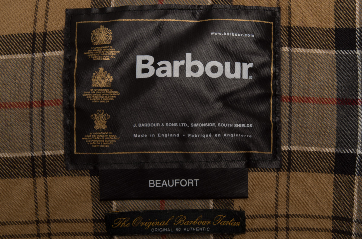 vintagestore.eu_barbour_beaufort_wax_jacket_IGP0039