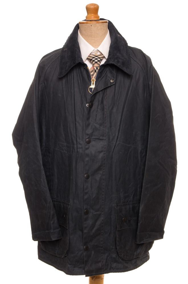 vintagestore.eu_barbour_beaufort_wax_jacket_IGP0041