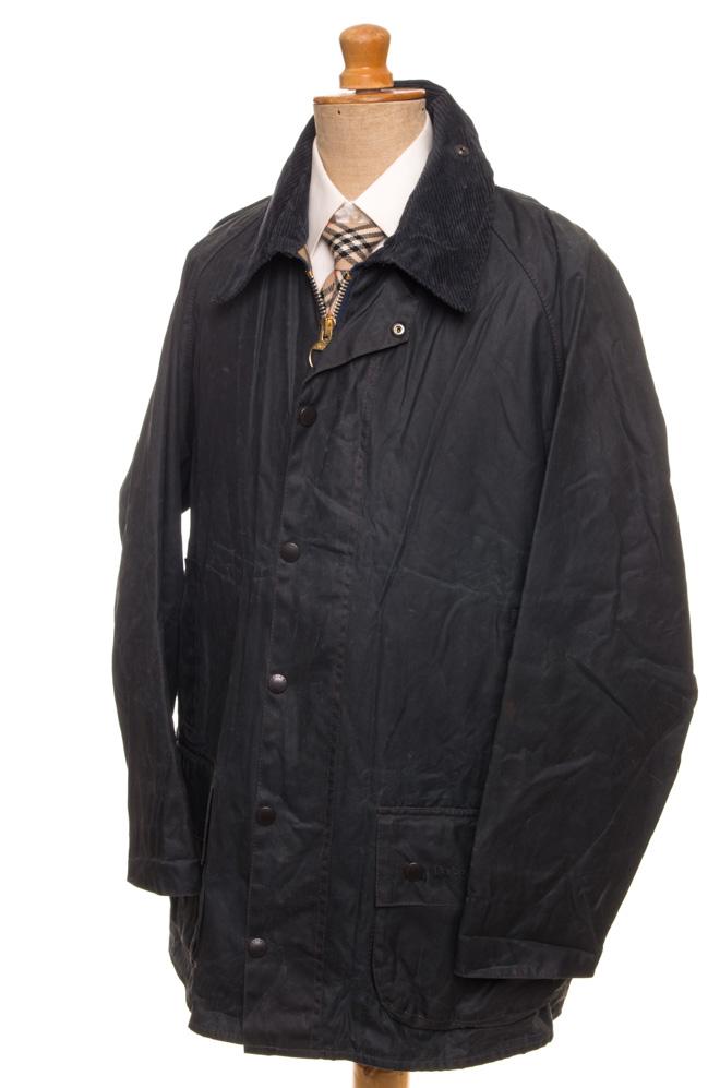 vintagestore.eu_barbour_beaufort_wax_jacket_IGP0042