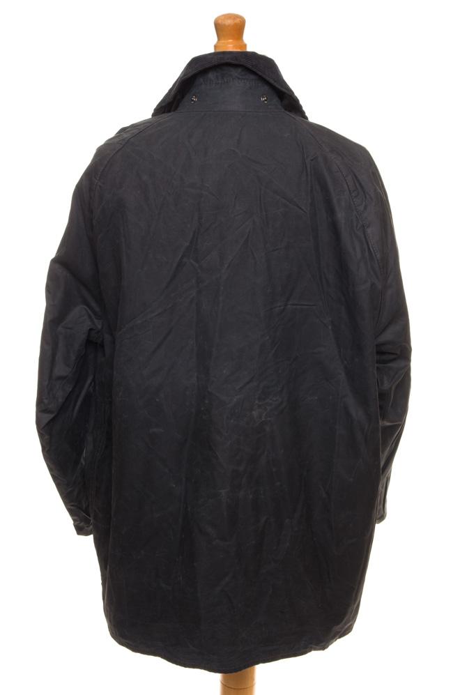 vintagestore.eu_barbour_beaufort_wax_jacket_IGP0043