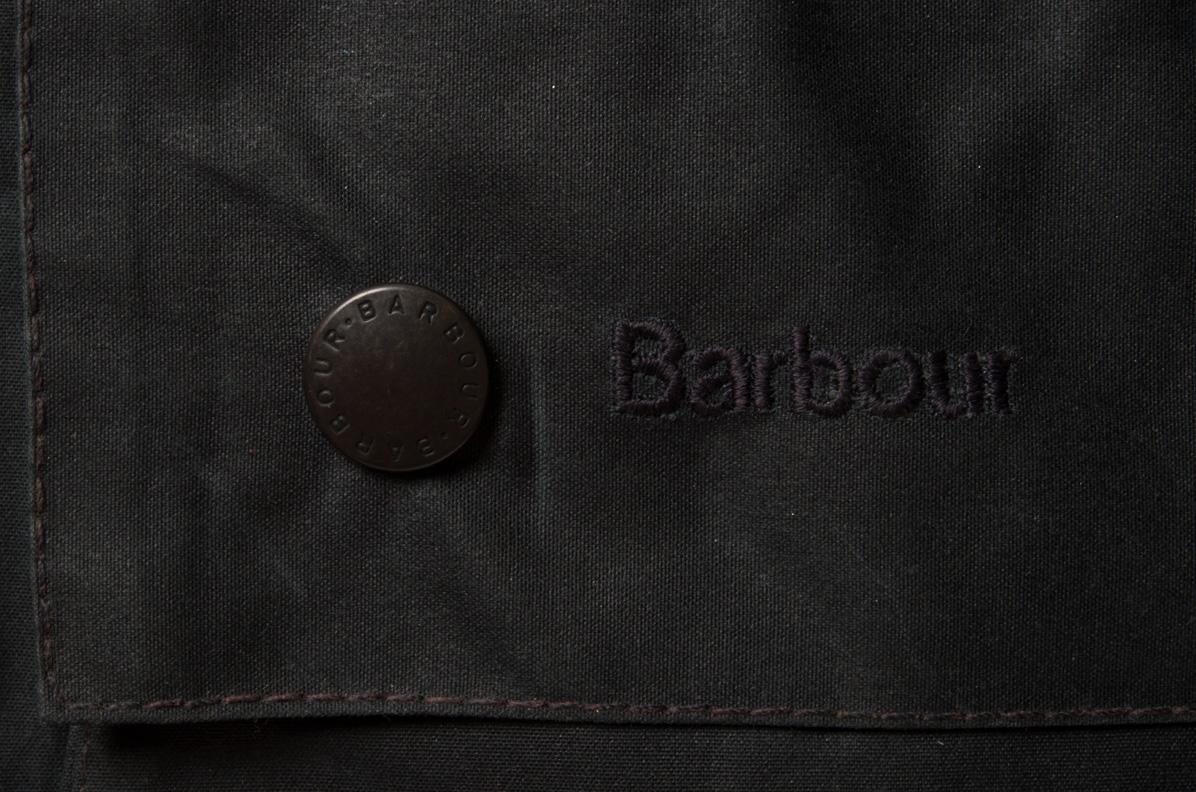 vintagestore.eu_barbour_beaufort_wax_jacket_IGP0044