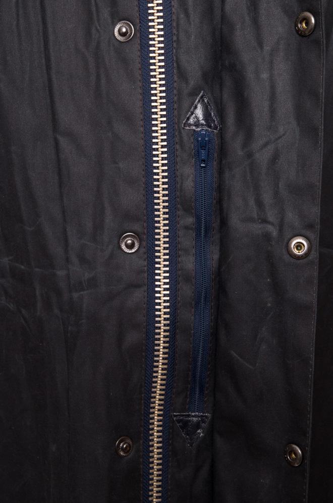 vintagestore.eu_barbour_beaufort_wax_jacket_IGP0045