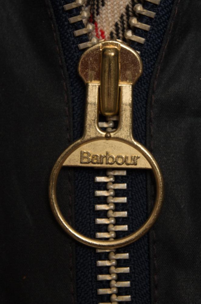 vintagestore.eu_barbour_beaufort_wax_jacket_IGP0046