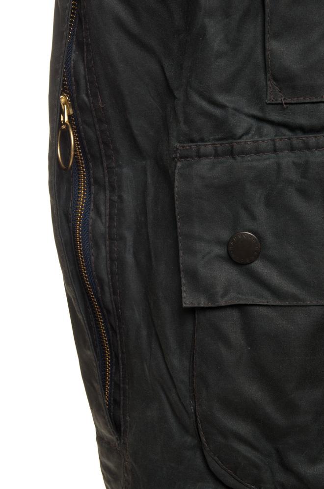 vintagestore.eu_barbour_beaufort_wax_jacket_IGP0047
