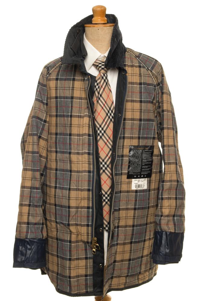 vintagestore.eu_barbour_beaufort_wax_jacket_IGP0048
