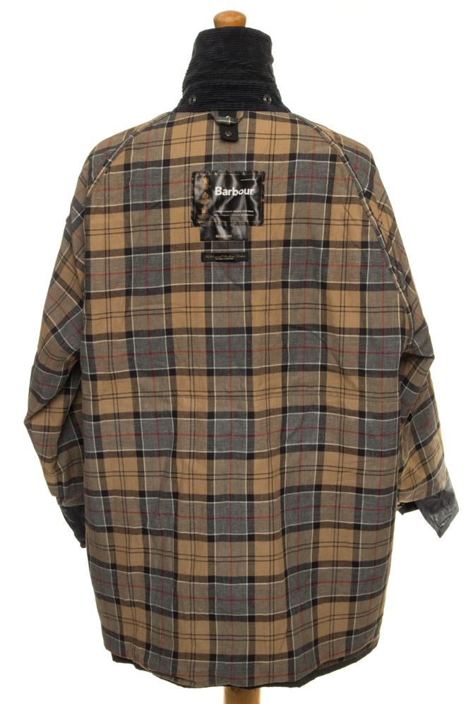 vintagestore.eu_barbour_beaufort_wax_jacket_IGP0049